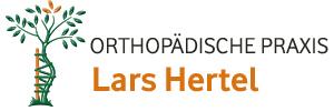 Lars Hertel Orthopadiepraxis